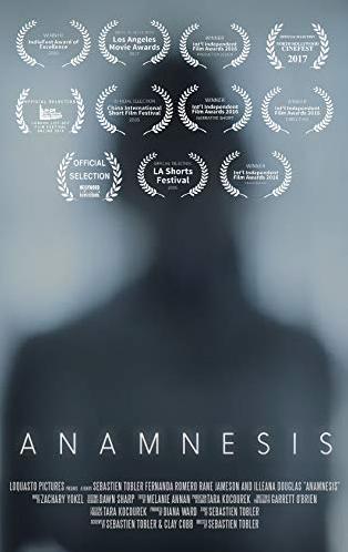 Anamnesis_sml