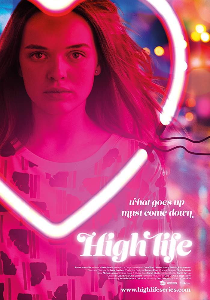 HL_Poster
